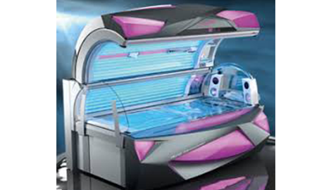 Spray Tanning | Sun Seekers Tanning Salon | Sault Ste. Marie, MI | (906) 635-3100